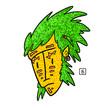 126 - plant head.jpg