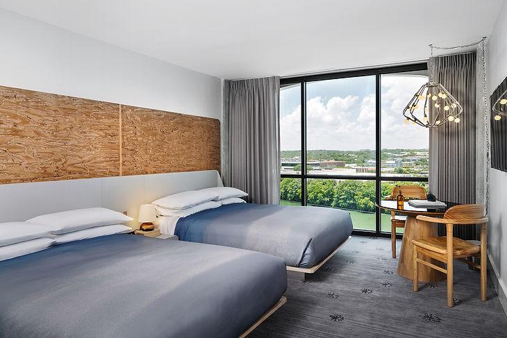 guest room double.jpg
