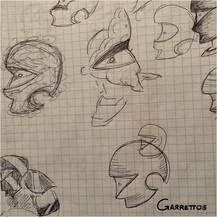 Garrettos_20190116_sketchcatalogue34.jpg