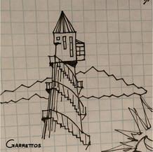 Garrettos_20190116_sketchcatalogue38.jpg