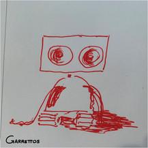 Garrettos_20190116_sketchcatalogue21.jpg