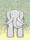 Emerging Elephantis