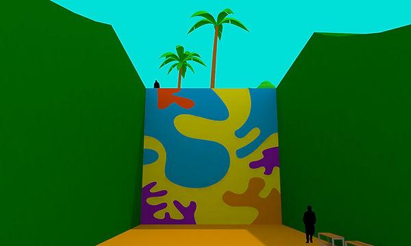 mural render_tp 2_edited.jpg