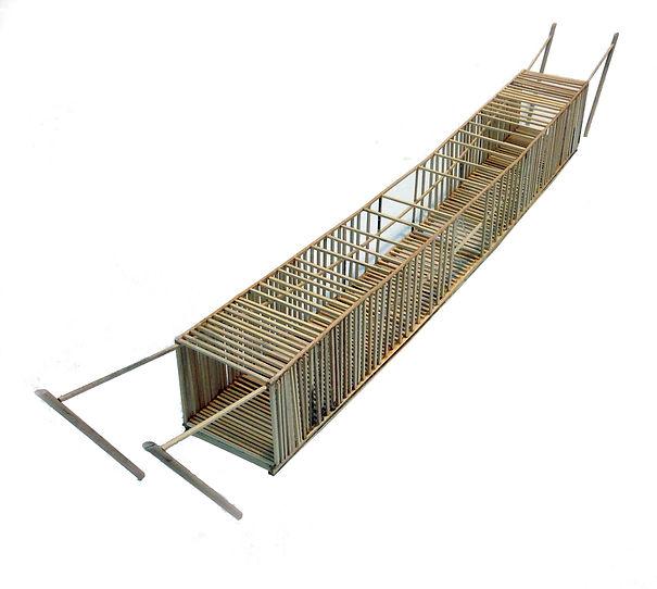 martinbridge model 1.jpg