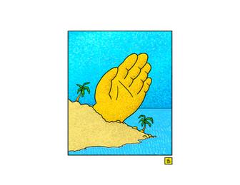 104 - hand beach.jpg