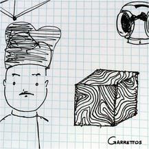 Garrettos_20190116_sketchcatalogue22.jpg
