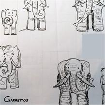Garrettos_20190116_sketchcatalogue.jpg