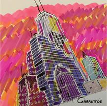 Garrettos_20190116_sketchcatalogue8.jpg