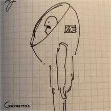 Garrettos_20190116_sketchcatalogue33.jpg