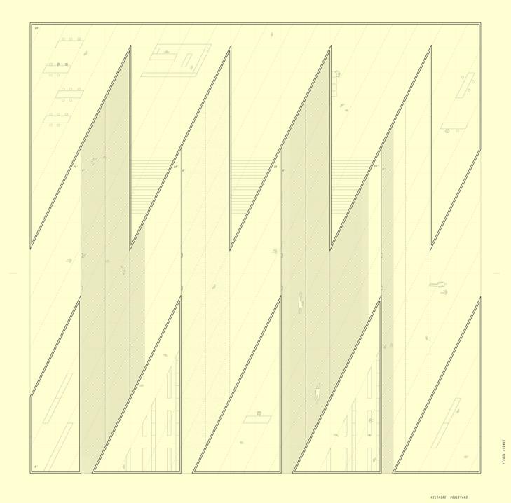 G 1 cutplan2.jpg
