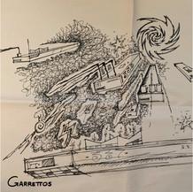 Garrettos_20190116_sketchcatalogue10.jpg