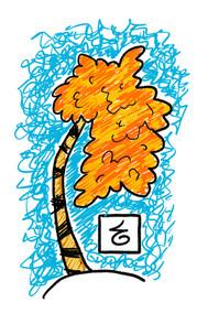 fire tree.jpg