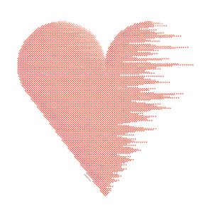 Garrettos Heart 1