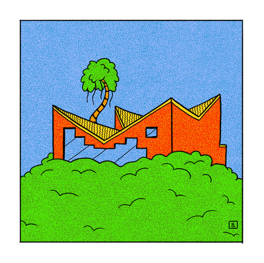 100 - house 2.jpg
