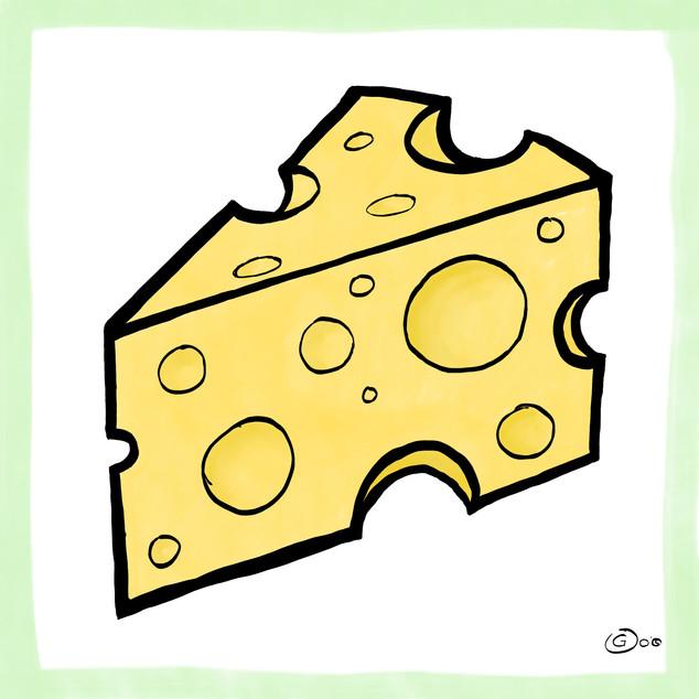 cheese3