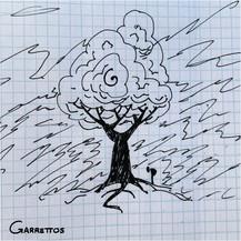 Garrettos_20190116_sketchcatalogue15.jpg