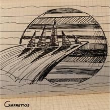 Garrettos_20190116_sketchcatalogue31.jpg