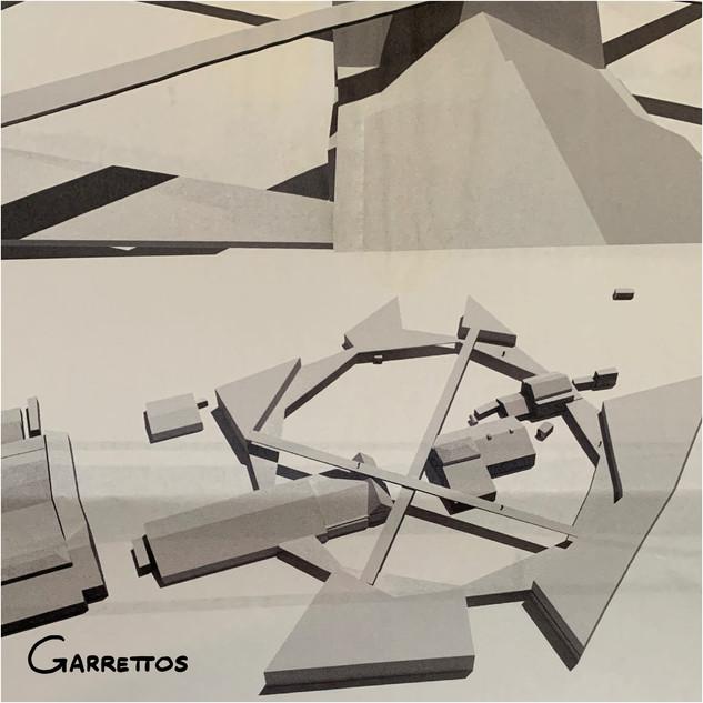 5x5 sketches catalogue8.jpg
