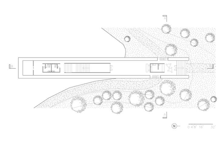 pp cutplan.jpg