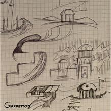 Garrettos_20190116_sketchcatalogue37.jpg