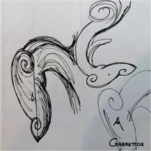 Garrettos_20190116_sketchcatalogue3.jpg