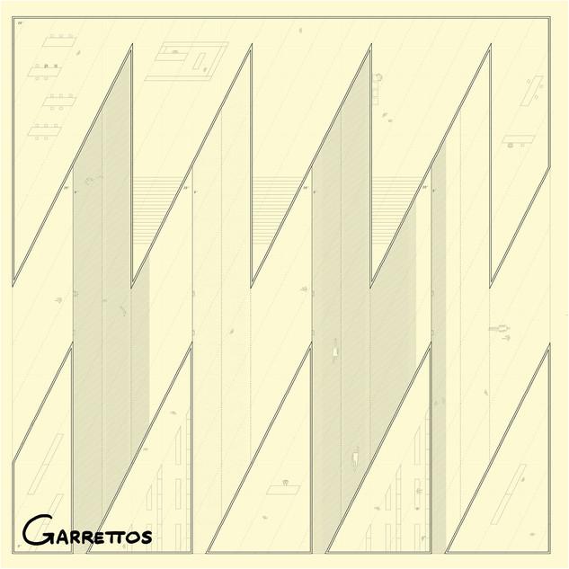 5x5 sketches catalogue13.jpg