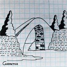 Garrettos_20190116_sketchcatalogue48.jpg