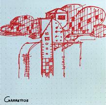 Garrettos_20190116_sketchcatalogue45.jpg