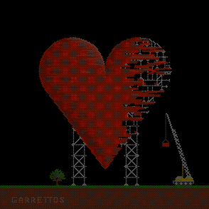 Build to Feel (Low-res)