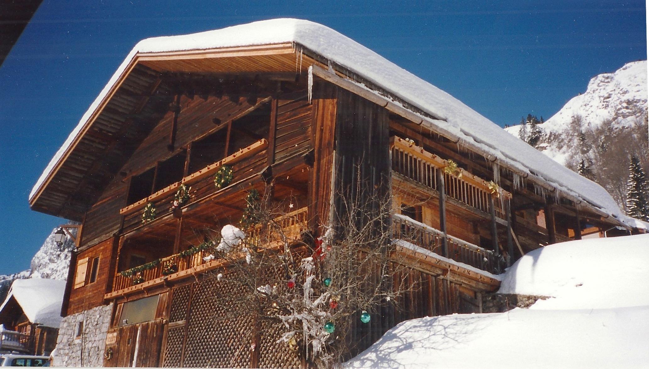 palatin hiver 2