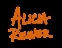 ALICIAREINER_SIG copy.png