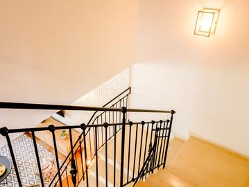מדרגות - חגית רוזנברג