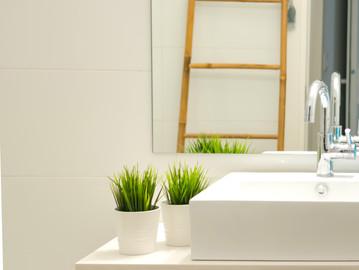 מקלחת - חגית רוזנברג