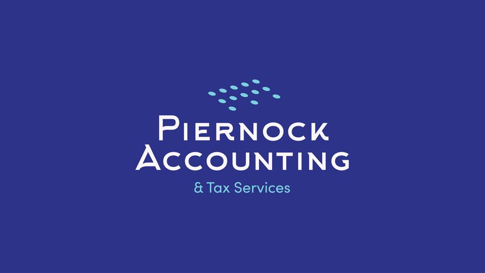 PiernockSlidesPPT1.png