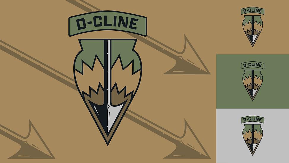D-ClineTwitchPresentationArtboard-1_3.pn