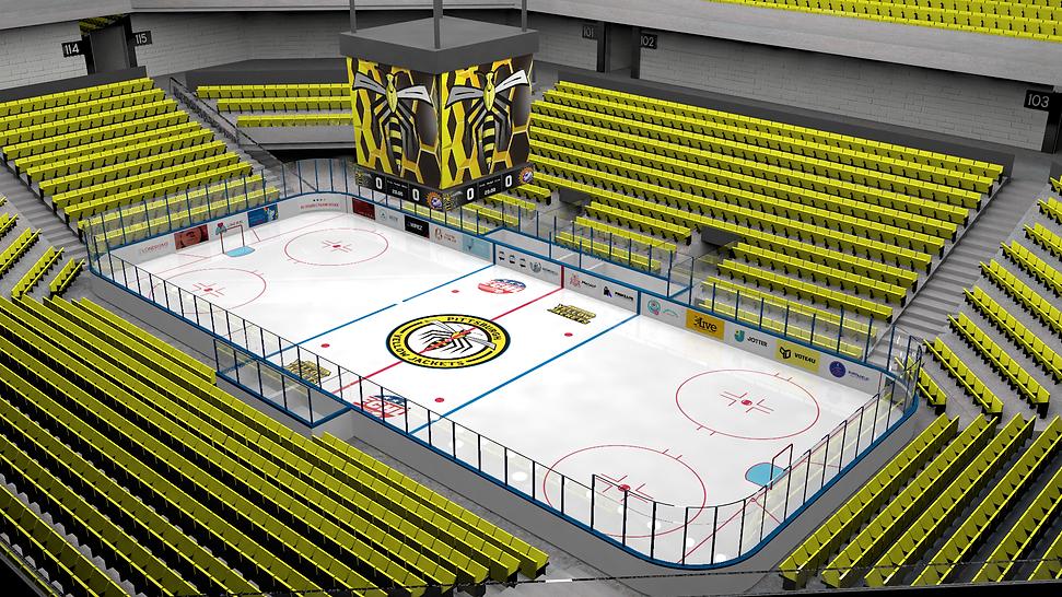HockeyRink3d.png
