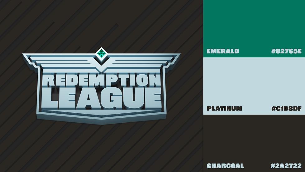 RedemptionLeagueLogoPresArtboard-1.png