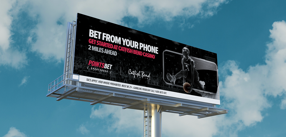 billboardmockup.png