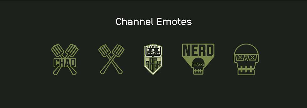 Emotes@2x.png