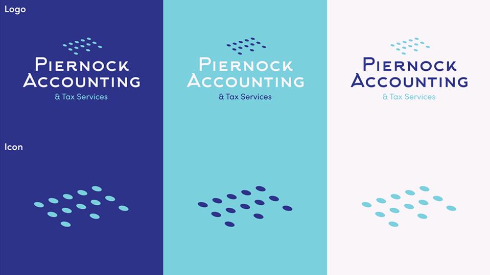 PiernockSlidesPPT4.png