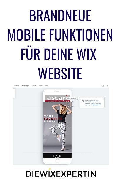 wix tutorial deutsch_neue mobile funktionen.jpg