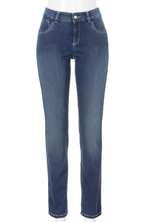 Shaping Jeans POWER – bleached Denim / Power Denim