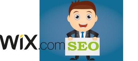 Kleines SEO Tutorial für deine Wix Website