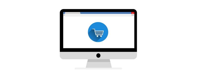 Zahlungsmethoden für einen erfolgreichen Onlineshop