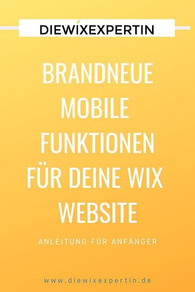 wix tutorial_neue mobile Funktionen .jpg