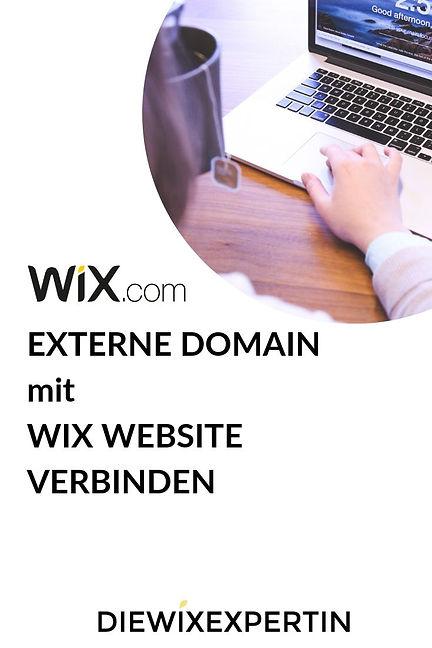 wix domain verbinden.jpg