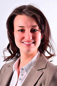 Susanne Quietzsch Steuerberatung 56269 Dierdorf