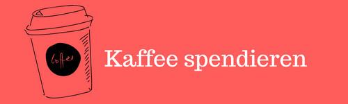 Borinawebsolutions kaffee donation mit paypal