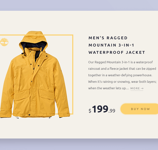pop up webdesign inspiration 18