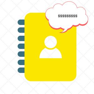 rechtliches und Kontaktinformationen auf deiner Webseite